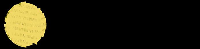 Radiologie Zentrum Fricktal-logo